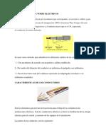 CALIBRE DE CONDUCTORES.docx