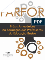 Livro_ParforPraxisAmazonicas.pdf