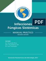 MANUAL-MICOSIS.pdf