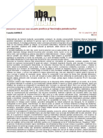 Solomon Marcus sau despre poetica şi fascinația paradoxurilor - LimbaRomana.pdf
