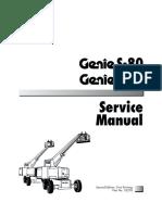 gemie s85 w4.pdf
