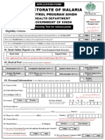 DMCP Application Form19 21