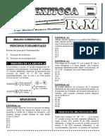 Combinatorio.docx