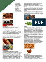 DEPARTAMENTOS DE GUATEMALA CON PRODUCTOS.docx