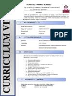 curriculum vitae DFSDFDSFD.docx