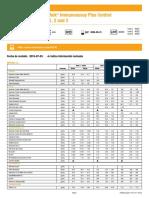 40350.pdf