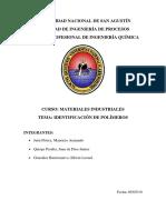 identificacion d epolimeros (1).docx