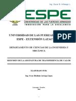 Transferencia de Calor - REPARTIDO.docx