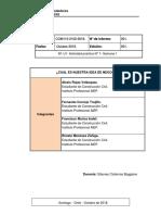 TALLER DE EMPRENDIMIENTO - COM 115 - 2102 - 2018 - AIEP.docx