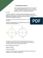 CONVERSIONES DE ANGULO.docx