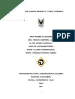 PROPUESTA-TRAZADO1.docx