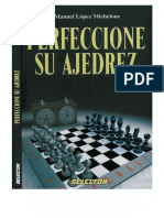 perfeccionesuajedrez-manuellpezmichelone