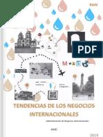 TENDENCIAS-DE-LOS-NEGOCIOS-INTERNACIONALES.docx