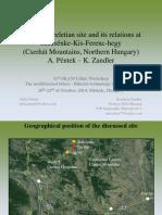 A._Pentek-K._Zandler_Open-air_Szeletian.pdf
