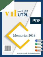 Memorias VII Investiga.pdf