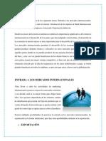 marketing internacional.docx