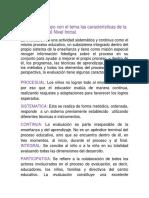 Tarea III evaluacion de aprendizaje.docx