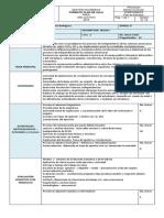 formato plan de aula 8DBA2 2019.docx