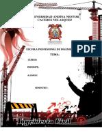 ING.CIVIL caratula.docx