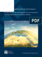 Arab States2 FR Lr