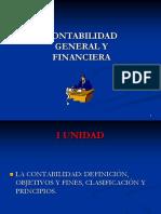 1 3.5 Contab General y f Ya (1)
