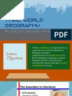 w04_-_third_world_geography.pdf