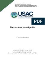 1 plan accion e investigacion  ANDRES.docx
