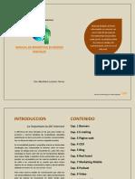 MANUAL_DE_MARKETING_EN_MEDIOS_DIGITALES.docx