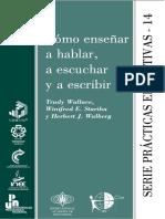 como enseñar a hablar escribir y leer didáctica.pdf