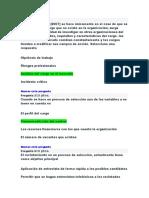 SEGUNDO BLOQUE-SISTEMAS DE SELECCION- QUIZ 1   75 DE 75.docx