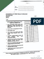 -math paper2 trial.pdf