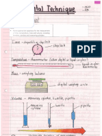 2-experimental-technique.pdf