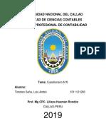CUESTIONARIO 6 DE COSTOS I.docx