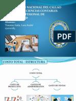 CUESTIONARIO 6 DE COSTOS I.pptx