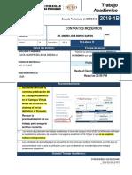 CONTRATOS MODERNOS.docx