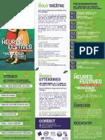 Programmation_LesHeuresFestives_web.pdf