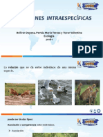 Presentación 1- Ecologia (1)