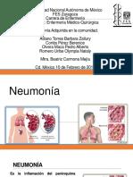 neumoniaoficial2-170402162247