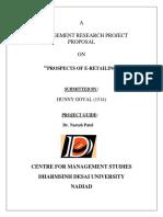 212216119-Research-Proposal-E-Retailing.docx