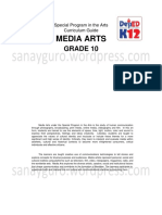 MediaArts10.pdf