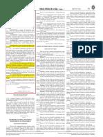RECALL - Portaria conjunta.pdf