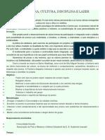 PROJETO FANFARRA.docx