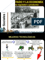 economia2-120522135252-phpapp01.pdf