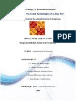 Monografía Administración de Personal (1).docx