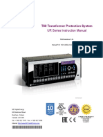 T60-57x-U4.pdf