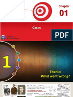 Case Slides OM SCMg.pptx