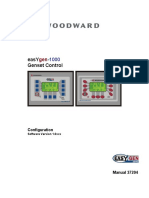 EasYgen 1000 Operation_Manual