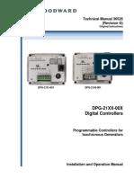 DPG-21XX
