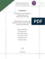 LAUNDRELAX-1.docx