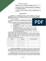 Secretary's Certificate  (Metrobank Business Online Solutions) (2).docx
